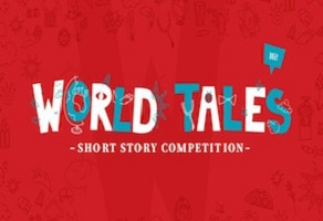 "UNESCO ""World Tales"": Short Story Competition"