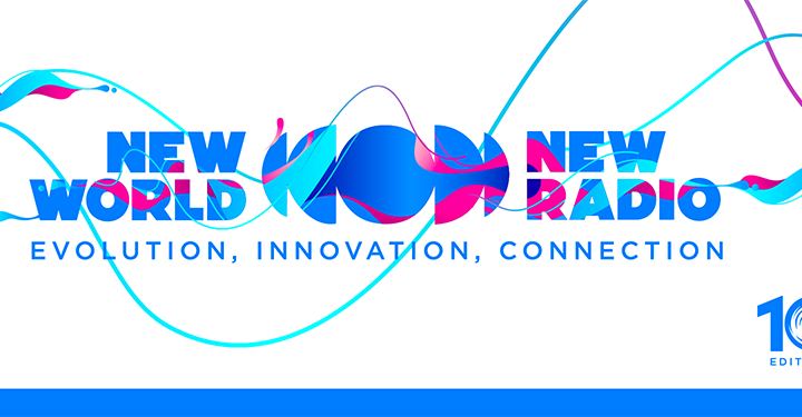 "World Radio Day 2021, celebriamo ""le onde"" che uniscono (ENG – ITA)"